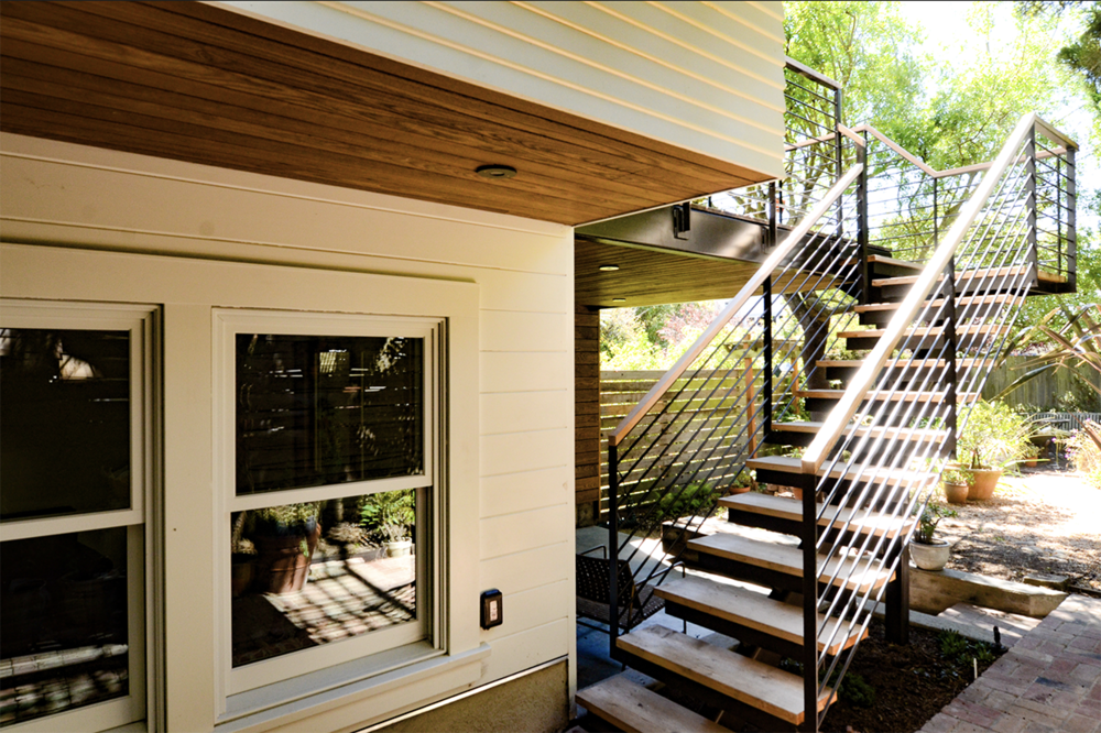 Alvarado_Street -Deck.Remodel -photo19.png