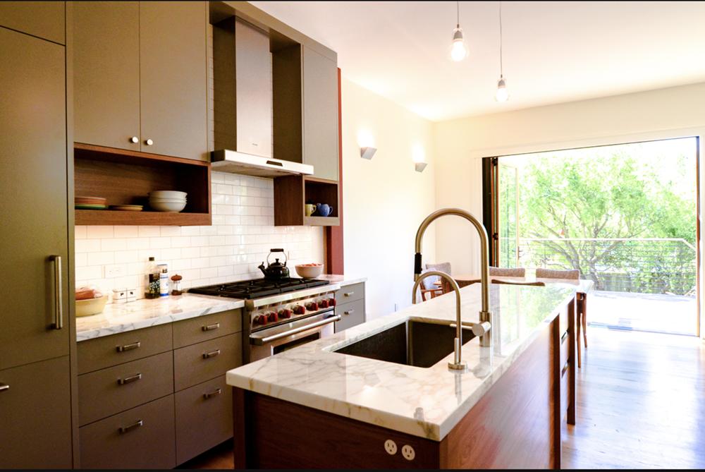 Alvarado_Street -kitchen-Remodel -.png