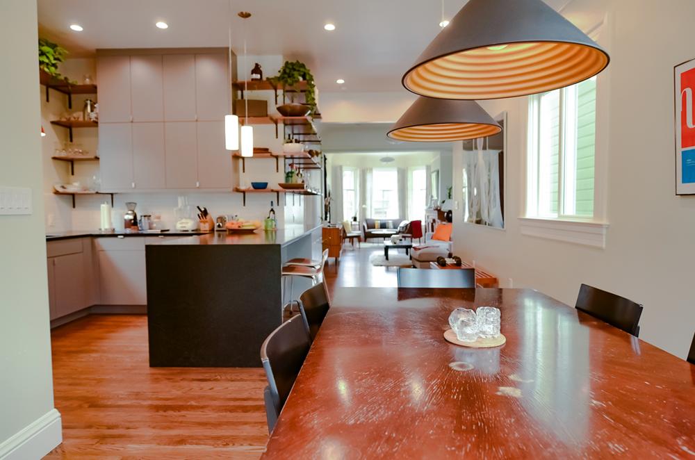 kitchen-living-room-remodel.png