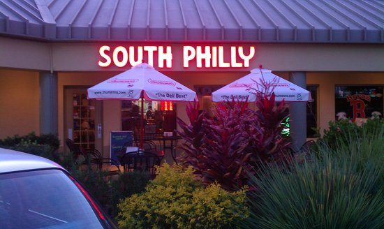 34th - Our 34th street location sits at the corner of 34th and 60th ave in West Bradenton.