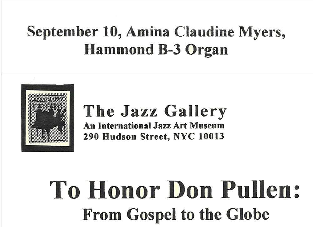 Amina at the Jazz Gallery Merge 1.jpg