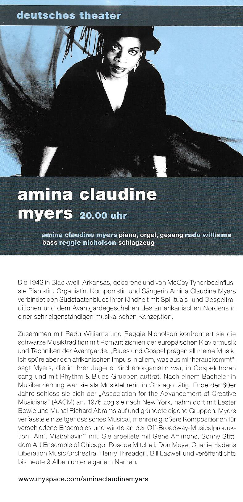 Amina in Gottingen, Germany.jpg