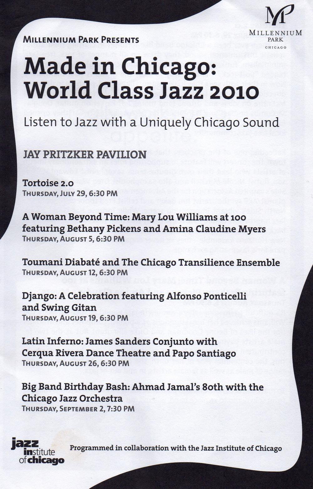World Class Jazz.jpeg