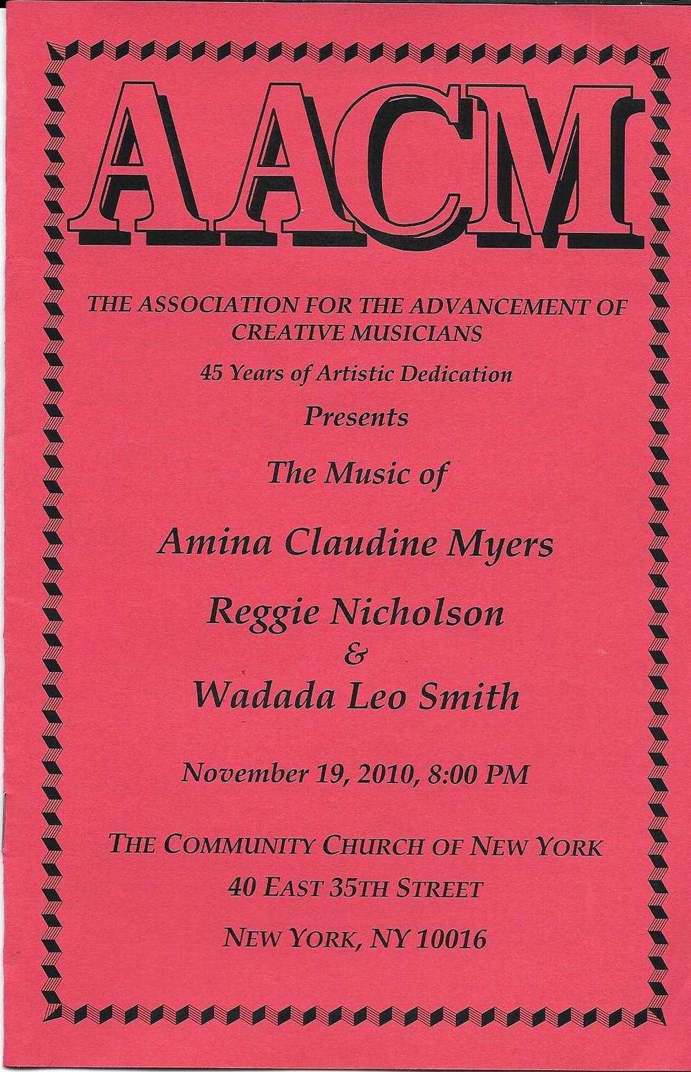 AACM 45 Years 1.jpg