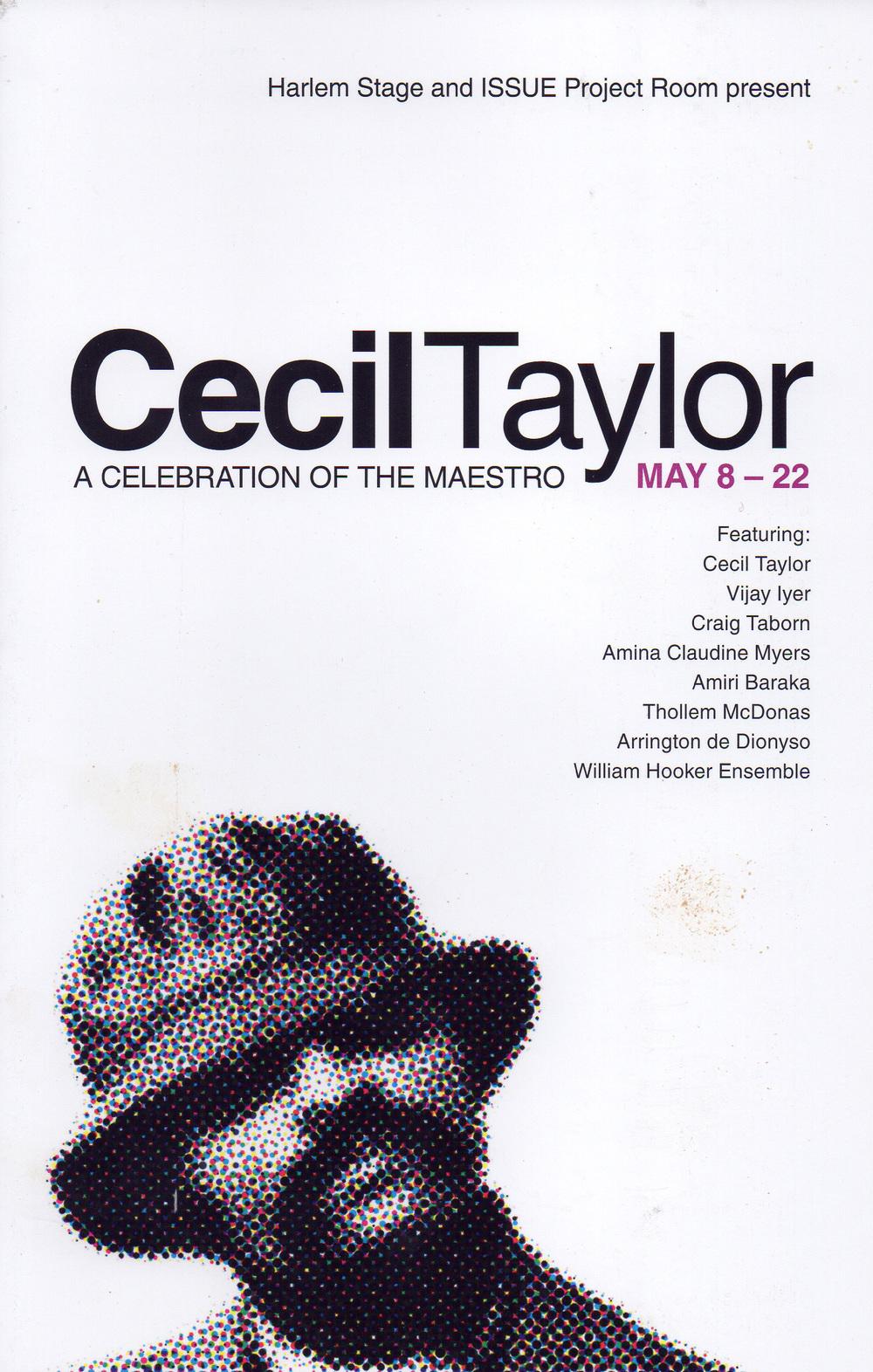 Cecil Taylor 1.jpeg