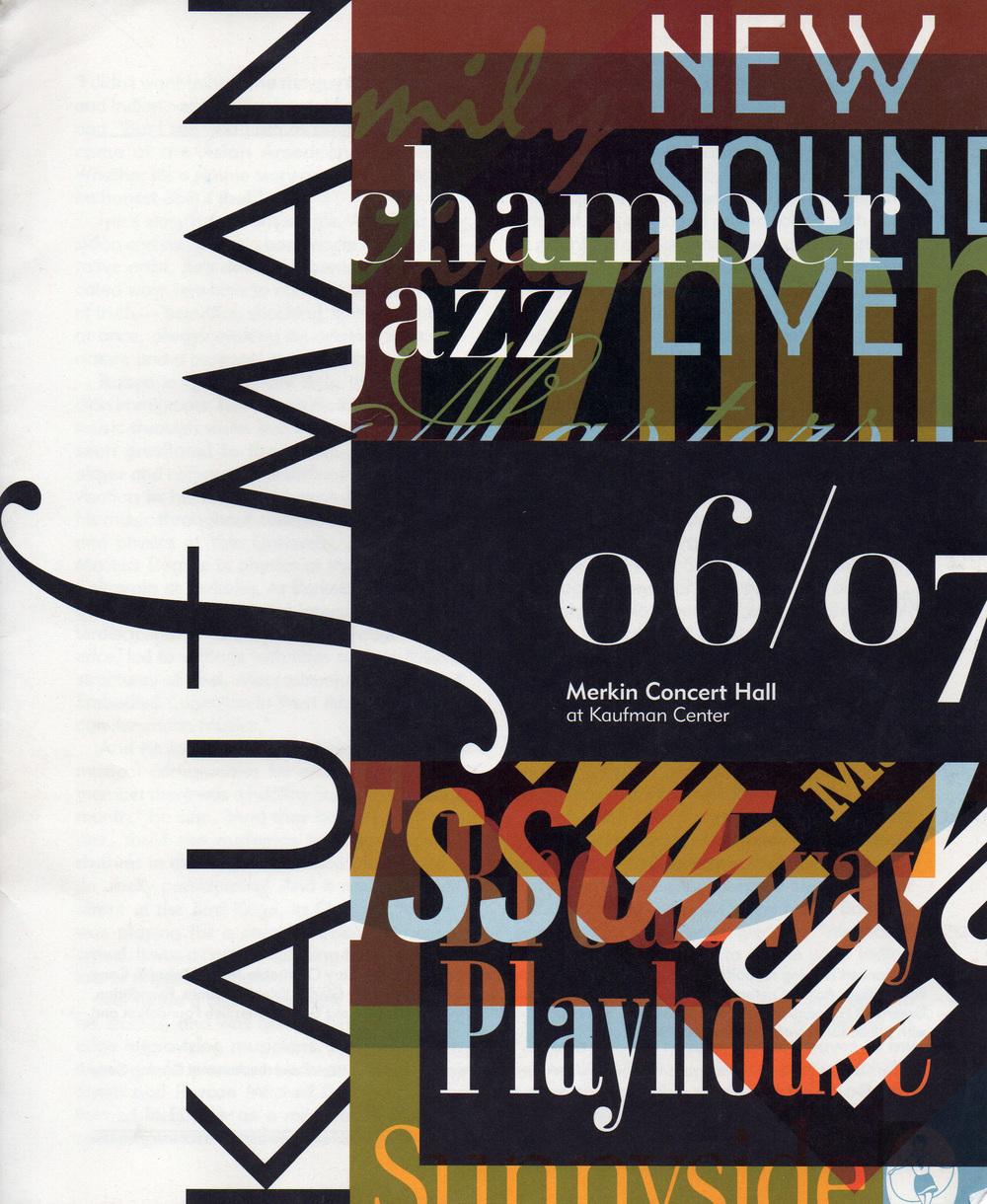 Kaufmann Chamber Jazz 1.jpeg