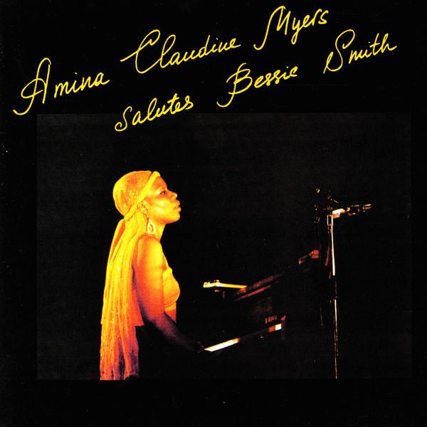 Amina Claudine Myers Salutes Bessie Smith.jpg