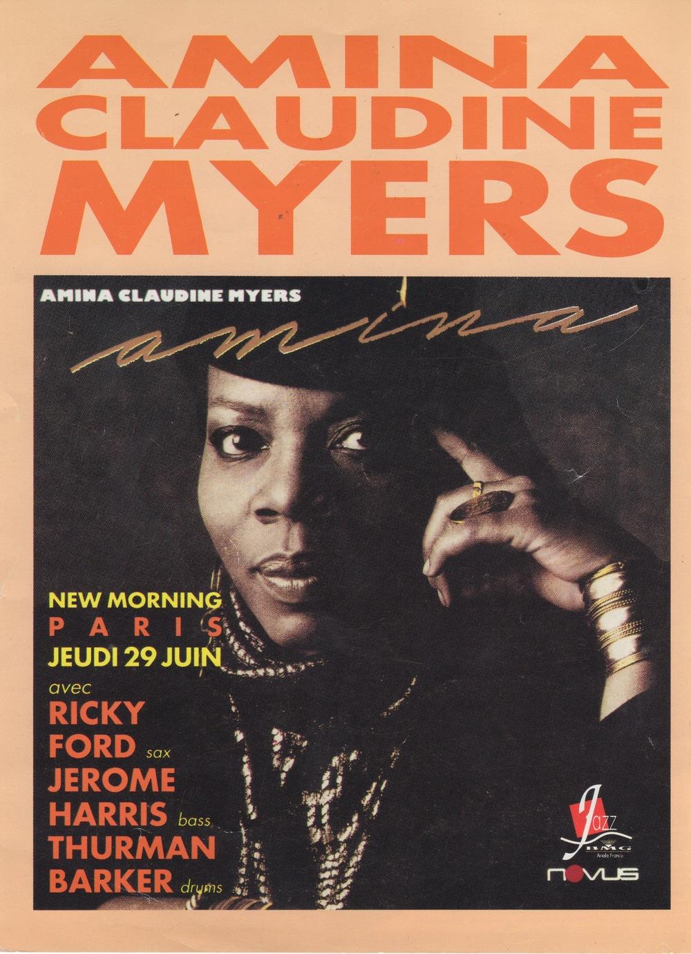 Amina Paris Magazine Cover.jpeg