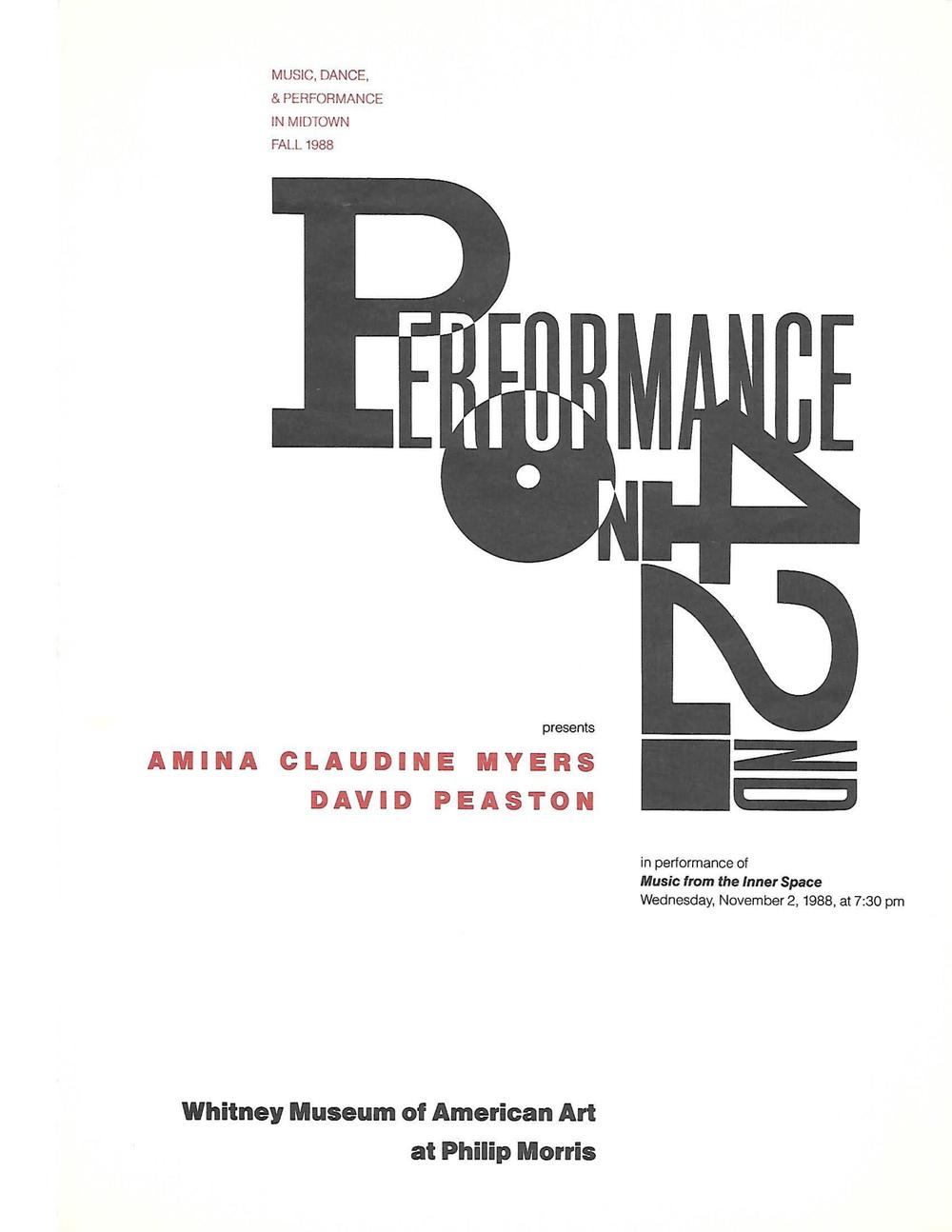 Performance on 42nd I.jpg