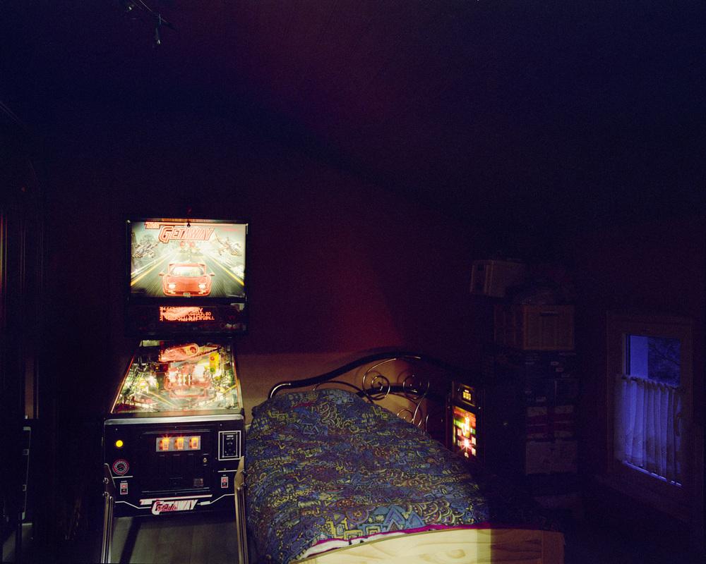 PinballMachine.jpg