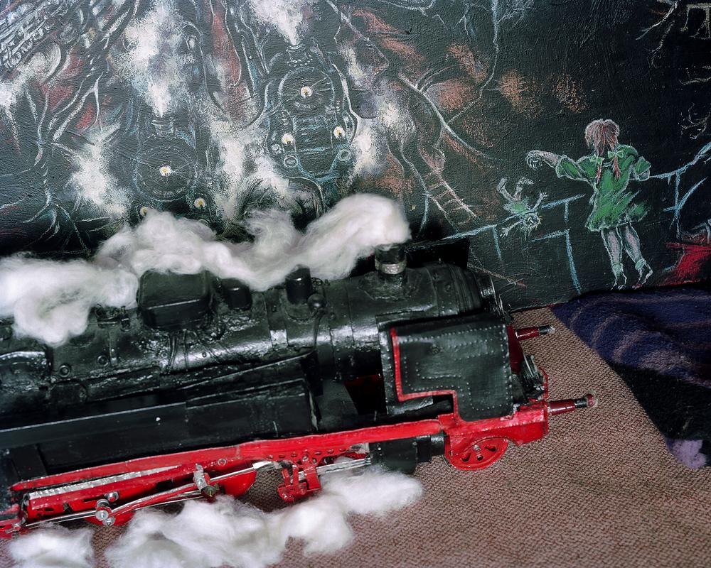 SteamLoco.jpg