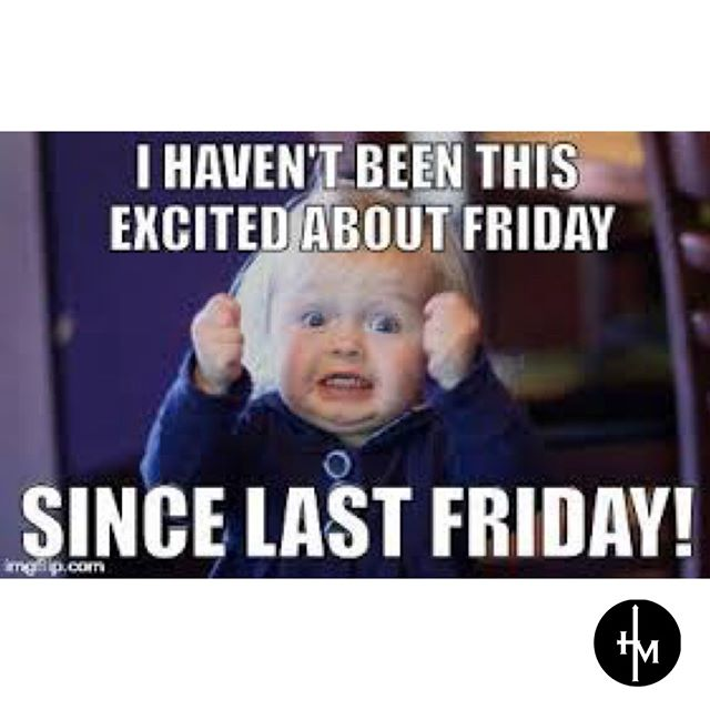 Praise God it's Friday!! Have a blessed weekend! ⠀ ⠀ ⠀ ⠀ ⠀ ⠀ #hemustincrease #hemustincreasemusic ⠀ #worship #jesusculture #christianmusic #christianrock #christian #praise #music #jesus #gospelmusic #music #worship #gospel #worshipmusic #god #love #newmusic #faith #praise #church #jesuschrist #instagospel #gospels #meme #tgif