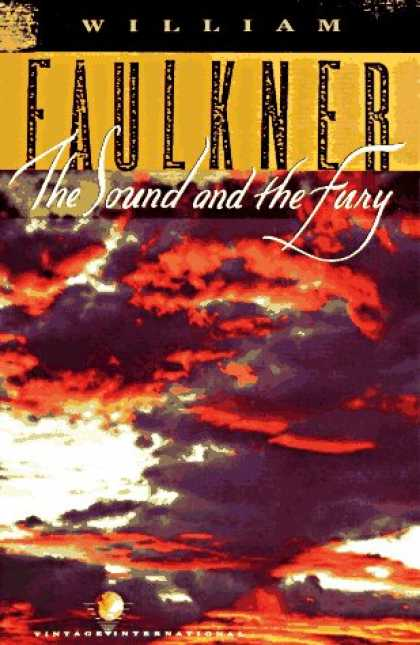 sound_and_the_fury-cover.jpg