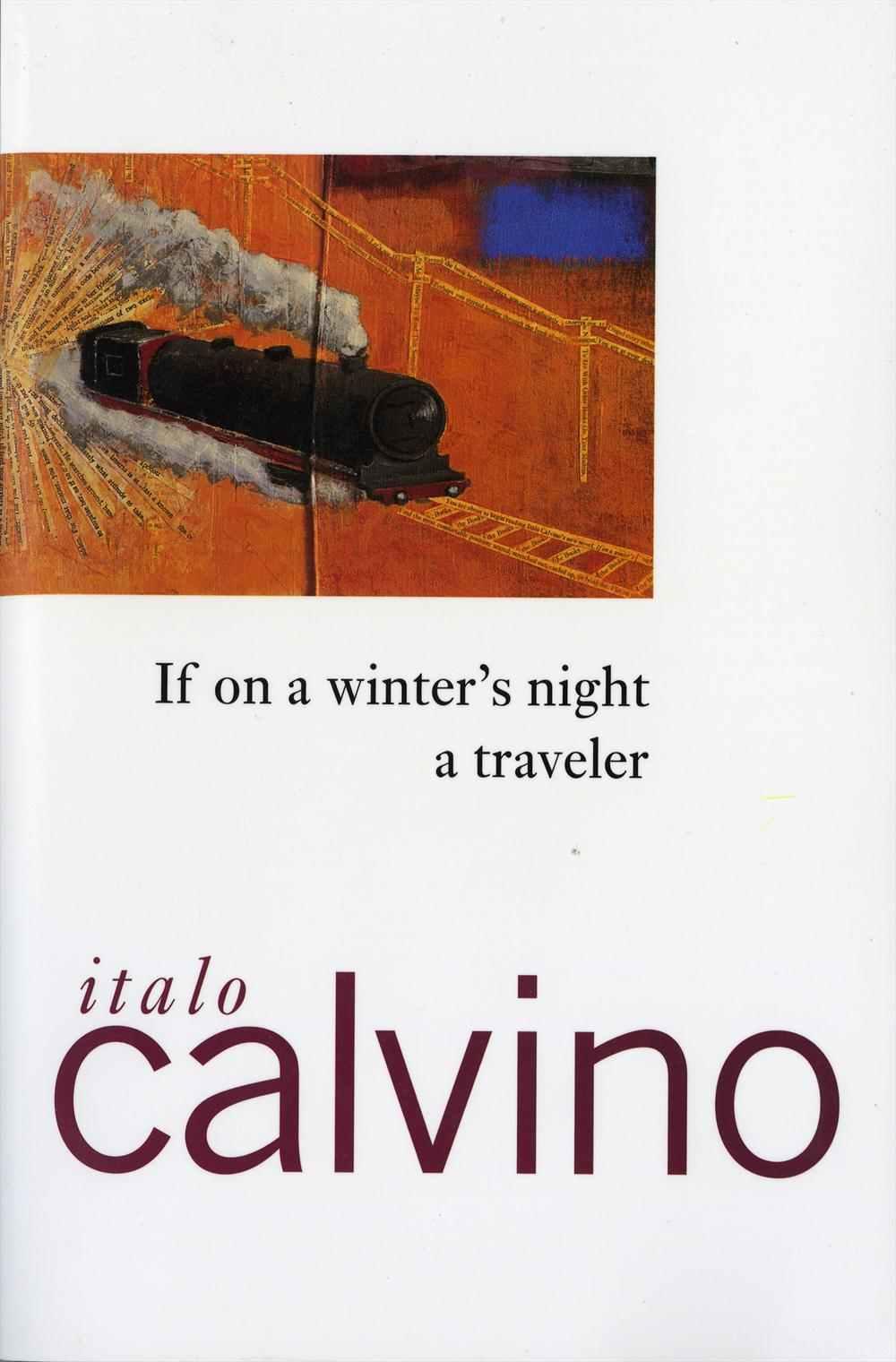 If On a Winters Night.jpg