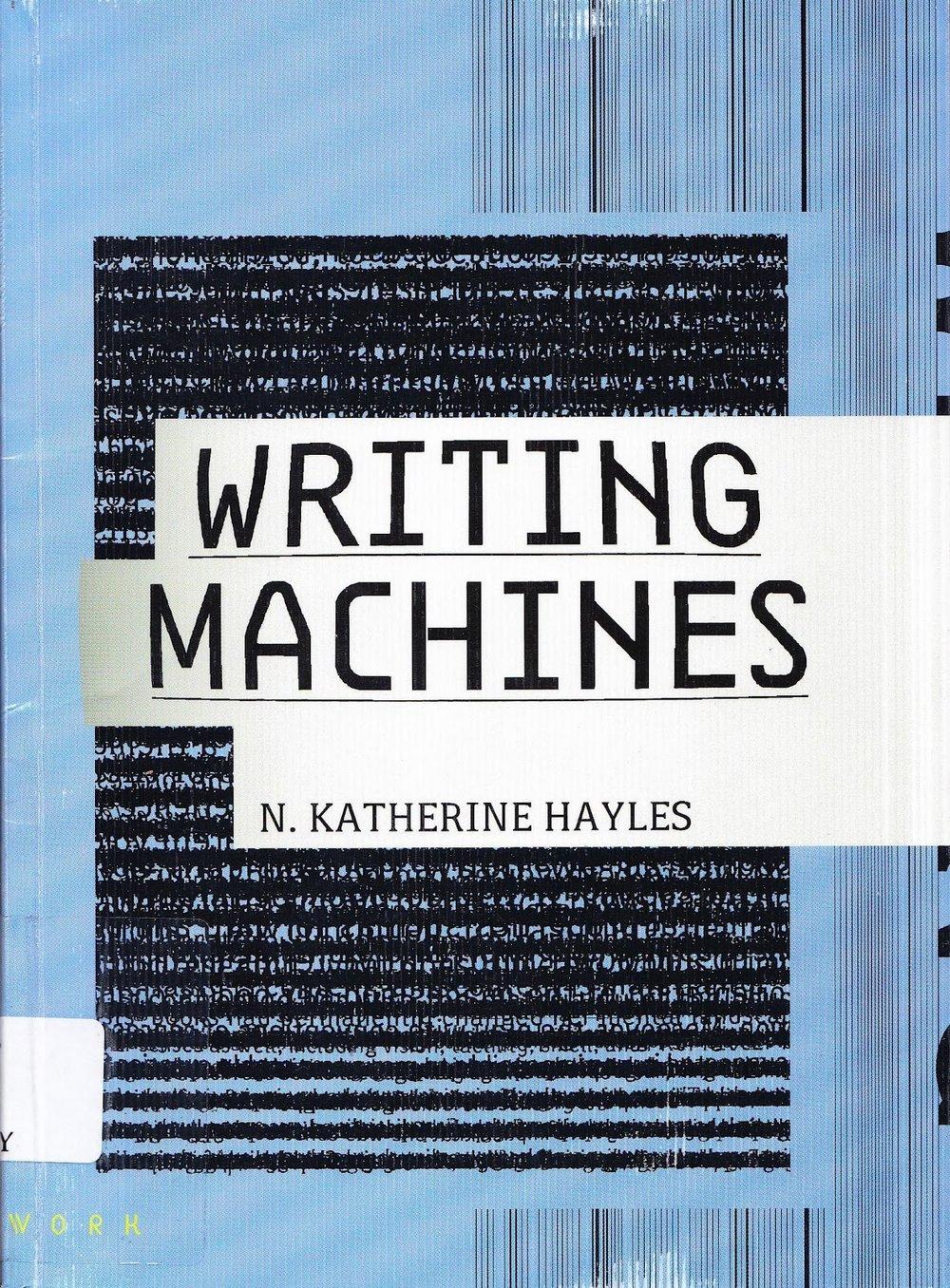 Writing Machines.jpg