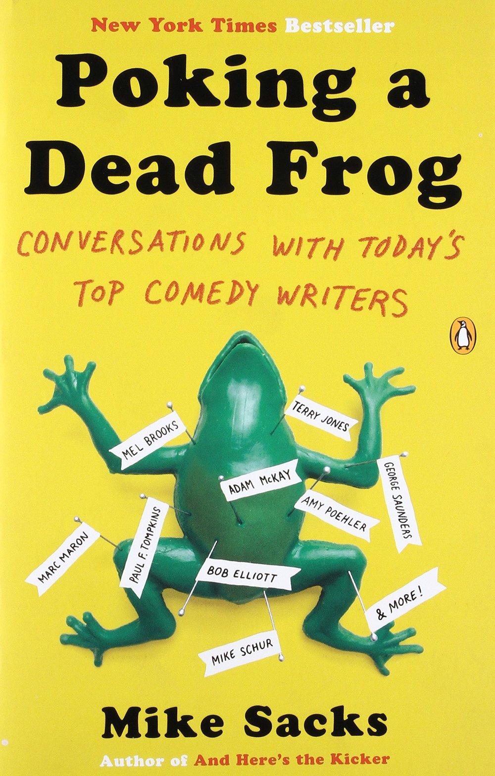 Mike Sacks Frog.jpg