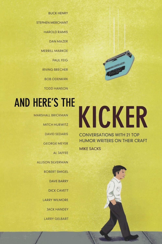 Mike Sacks Kicker.jpg