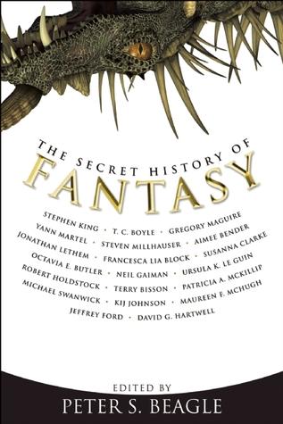 Secret History Fantasy Cover.jpg
