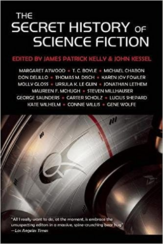 Secret History Science Fiction Cover.jpg