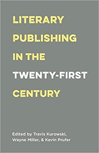 Literary Publishing.jpg
