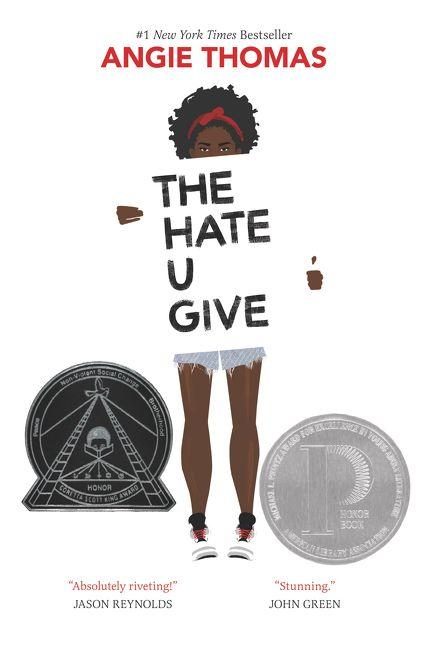 Hate U Give.jpg