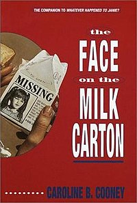 Milk Carton.jpg