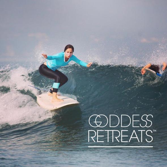 Goddess Retreats_AshJohnsClient.jpg