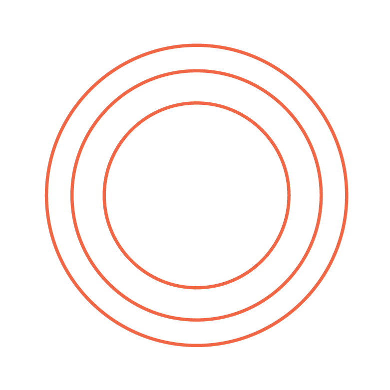 AcculturatedSpace_ICON_TRSP_ORNG-01.png