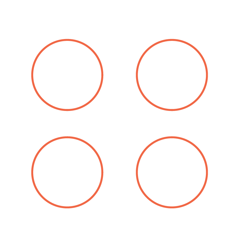 AcculturatedSpace_ICON_BALANCE_ORANGE-01.png