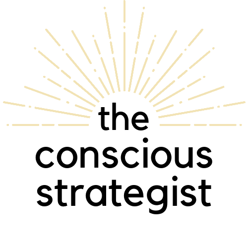 theconsciousstrategist.png