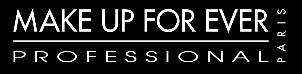 makeup-forever-logo-mufe-logo.jpg