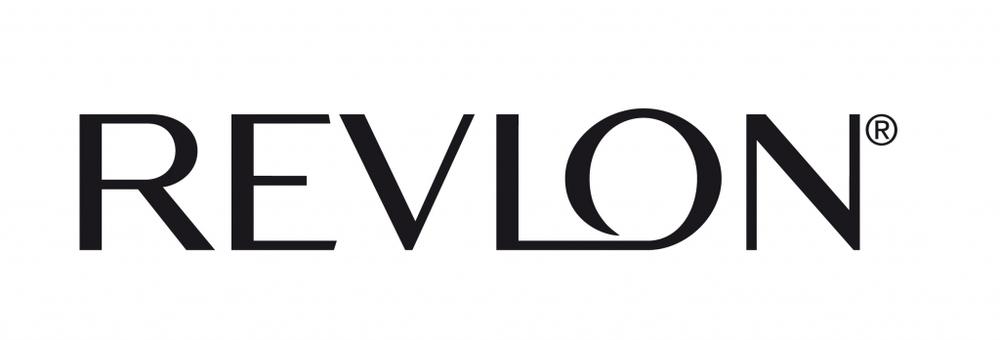 revlon-logo_0.jpg