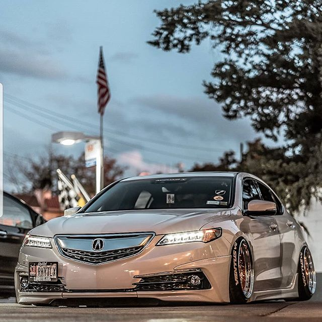 Owner @chico_ricky_ ➖➖➖➖➖➖➖➖➖➖➖➖➖➖➖➖➖➖➖➖➖ Partner pages - @lightcreationz - @staticmob - @autoetiquette ➖➖➖➖➖➖➖➖➖➖➖➖➖➖➖➖➖ #autoetiquette #Dynastycrew #Defiantera #DrivenByUnity #Cambergang #StaynMoist #Slammed #stancenation #foreverslammed #formativefitment #canibeat #freshmeet #VorgedSociety #ProperFitment #SuperStreet #ImportTuner #SpeedHunters #StanceNation #StanceWorks #LoweredLifestyle #ModifiedSociety #Dapper #LoweredStandards #Stance_Daily #Follow #StancedShots