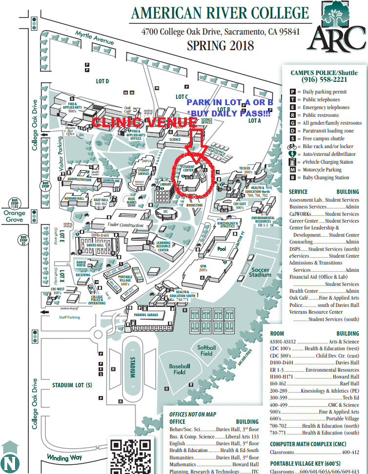 Clinic Parking Information.png