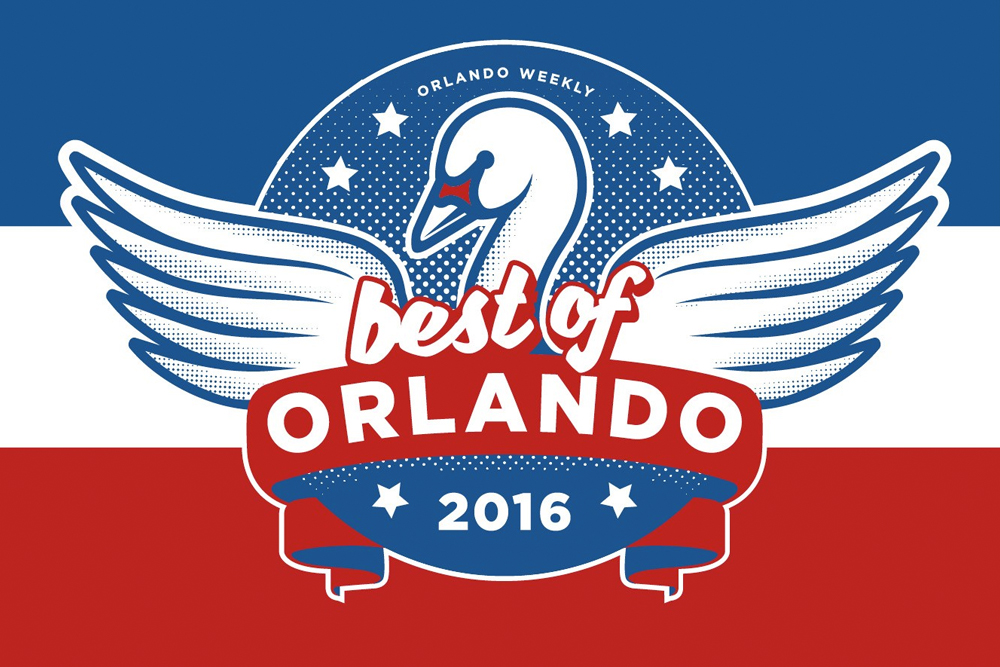BEST OF ORLANDO 2016 - BEST BROTH