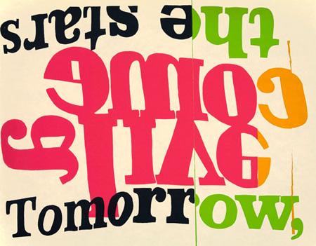 tomorrow the stars (1966)