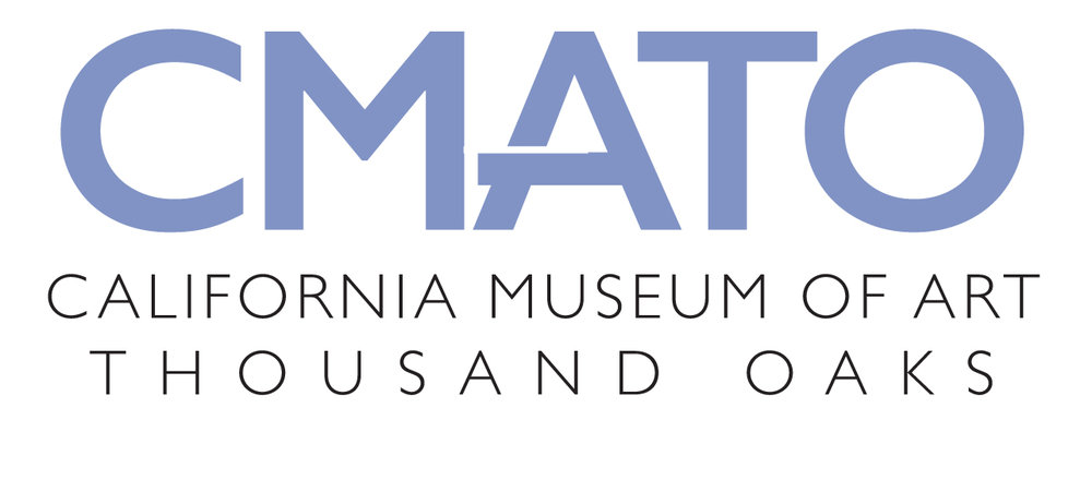CMATO 1 logo.jpg