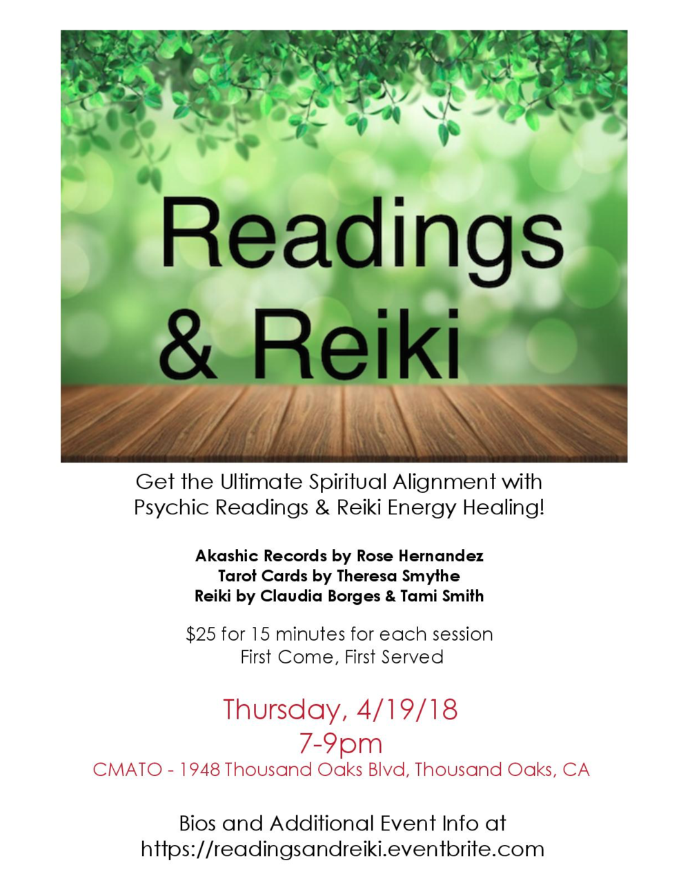 Readings and Reiki.png