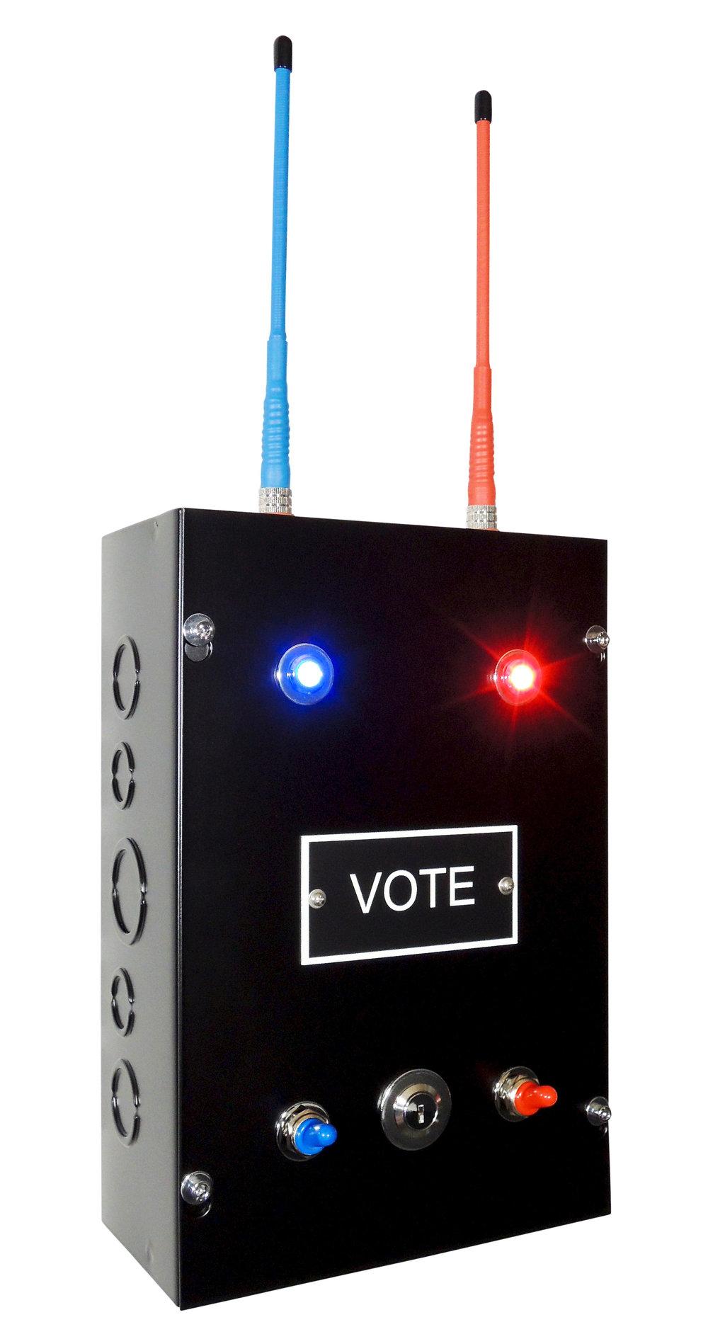 vote%2A.jpg