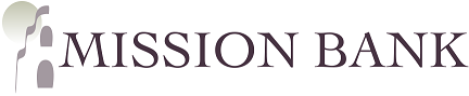 Mission_Bank_Logo-12inWideNoTag.png