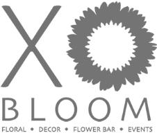 logo-xobloom-westlake-village-florist-1.png