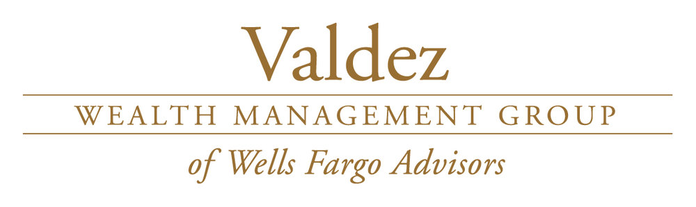 Valdez_WM_logo_color.jpg
