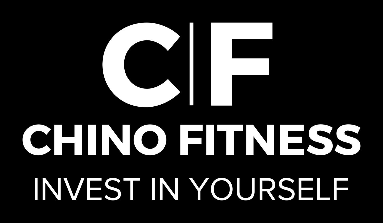 programs chino fitness