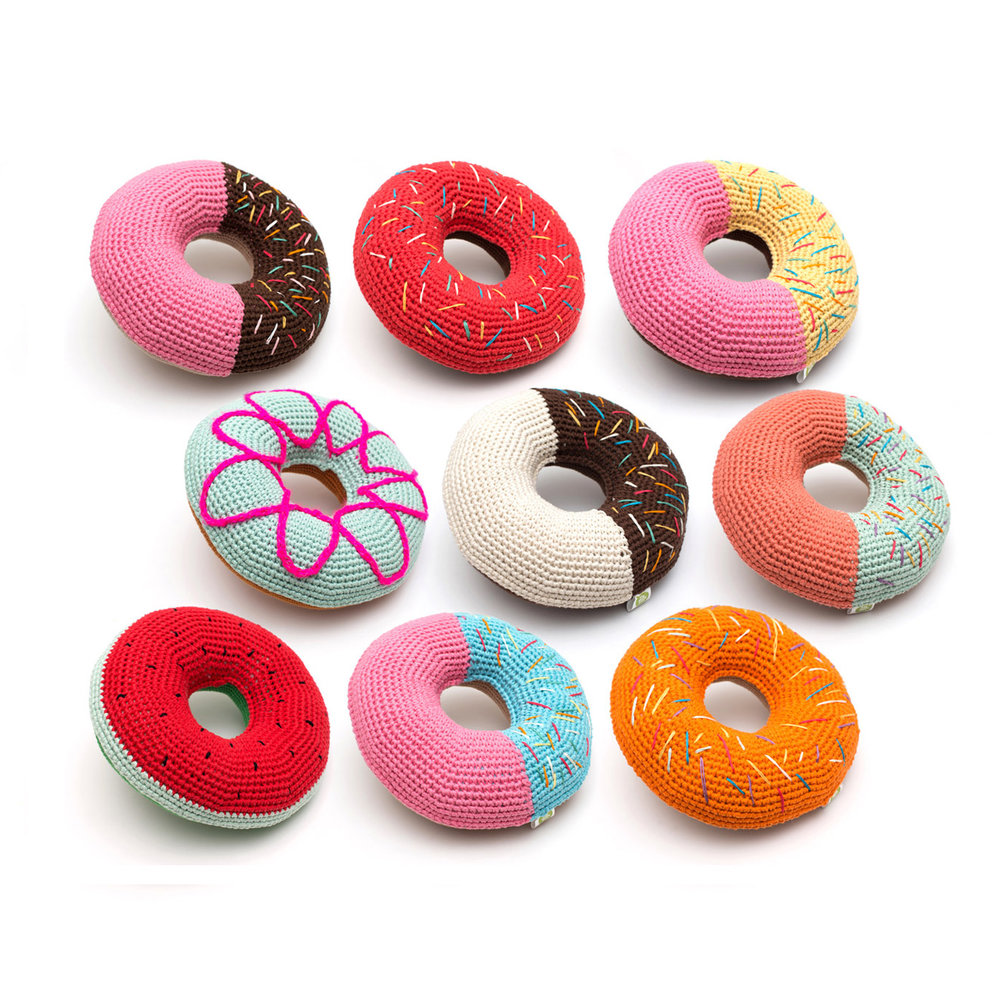 Flamingpot-Donuts-cushion-group-02_WR.jpg