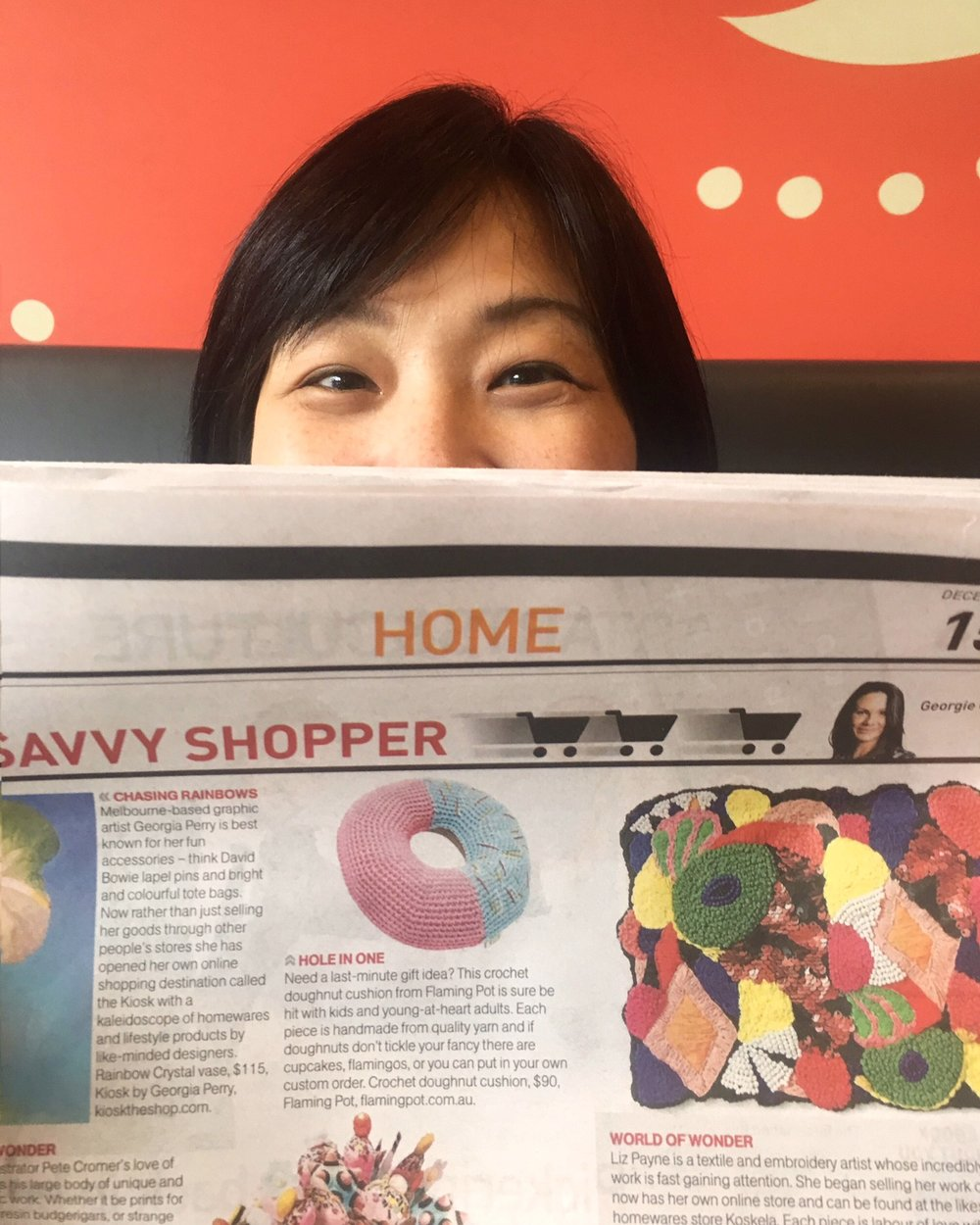 The Age- Savvy Shopper 2.jpg