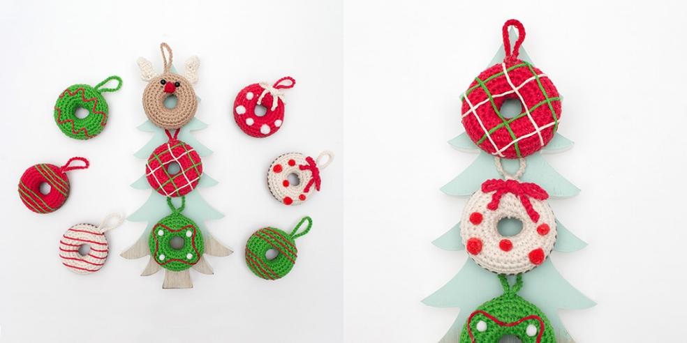 Flamingpot-Donut-Minions-Christmas-1.jpg