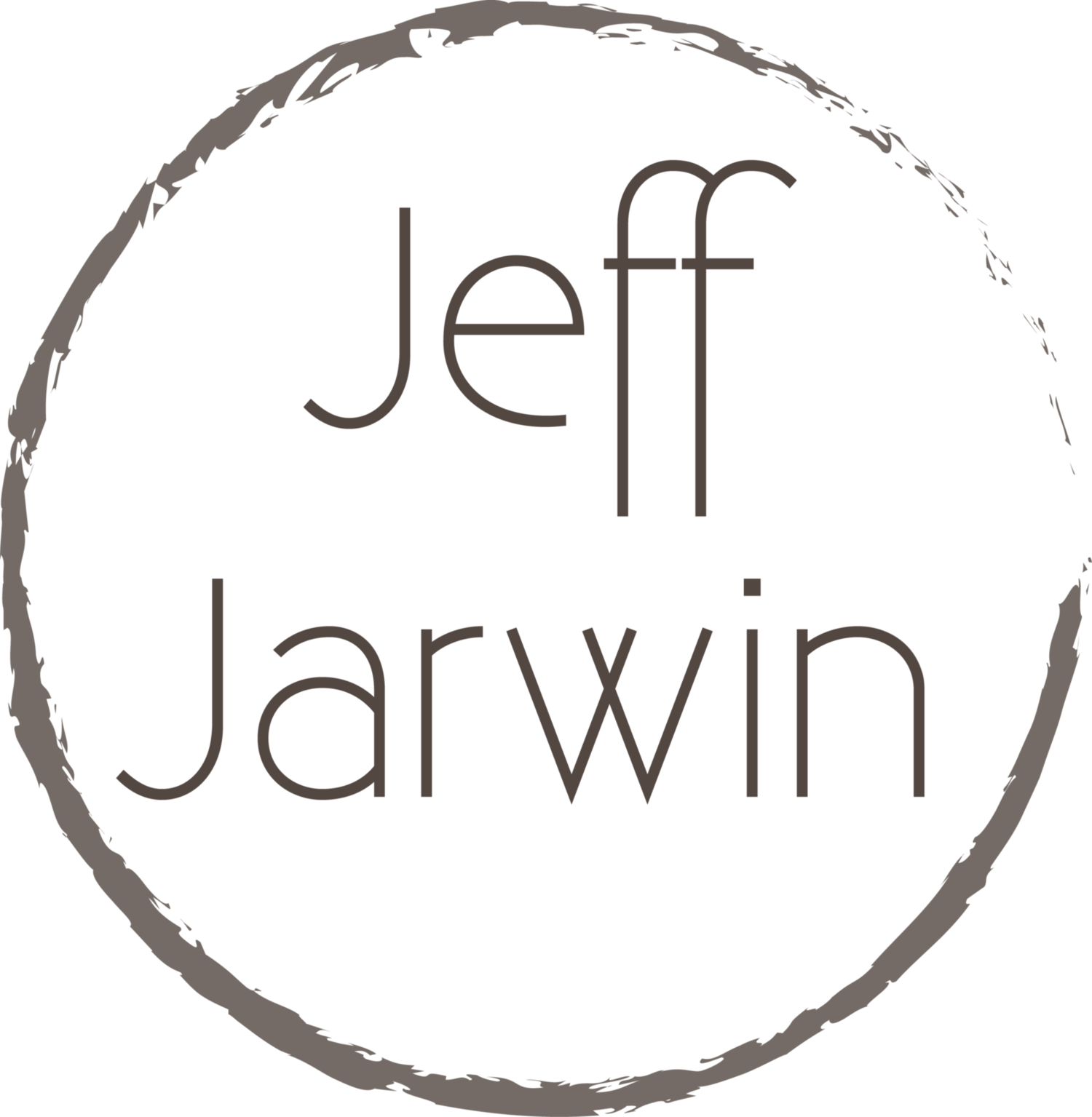 Jeff Jarwin Cosmetics