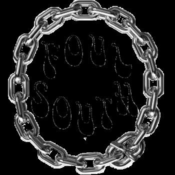 foulsouth logo.png