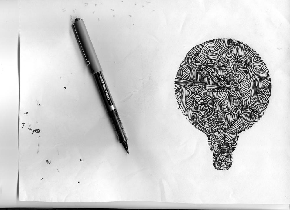 Drawingpen1001.jpg