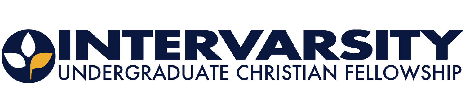 InterVarsity Undergraduate Christian Fellowship